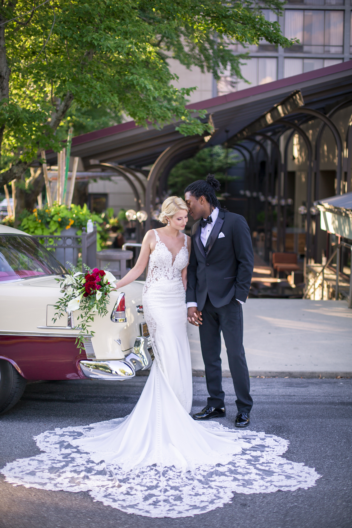 Vintage Glamour in Downtown Asheville_photos by Studio Misha Photography_BLOG-46.jpg