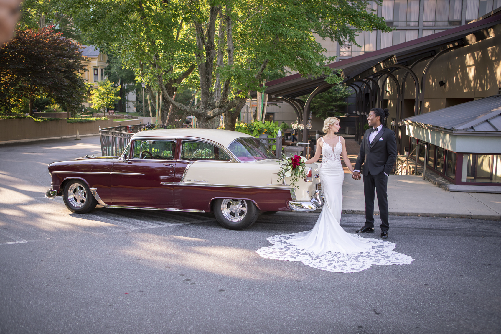 Vintage Glamour in Downtown Asheville_photos by Studio Misha Photography_BLOG-40.jpg