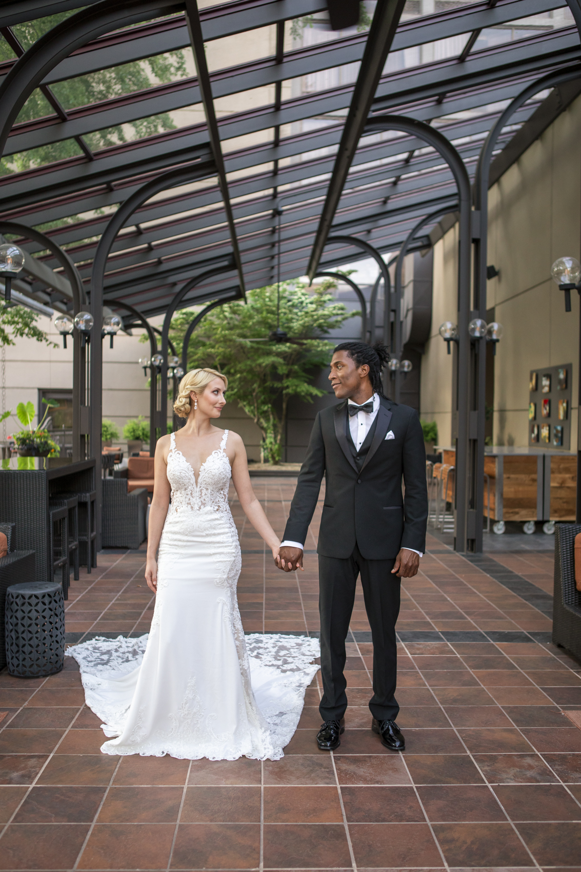 Vintage Glamour in Downtown Asheville_photos by Studio Misha Photography_BLOG-56.jpg