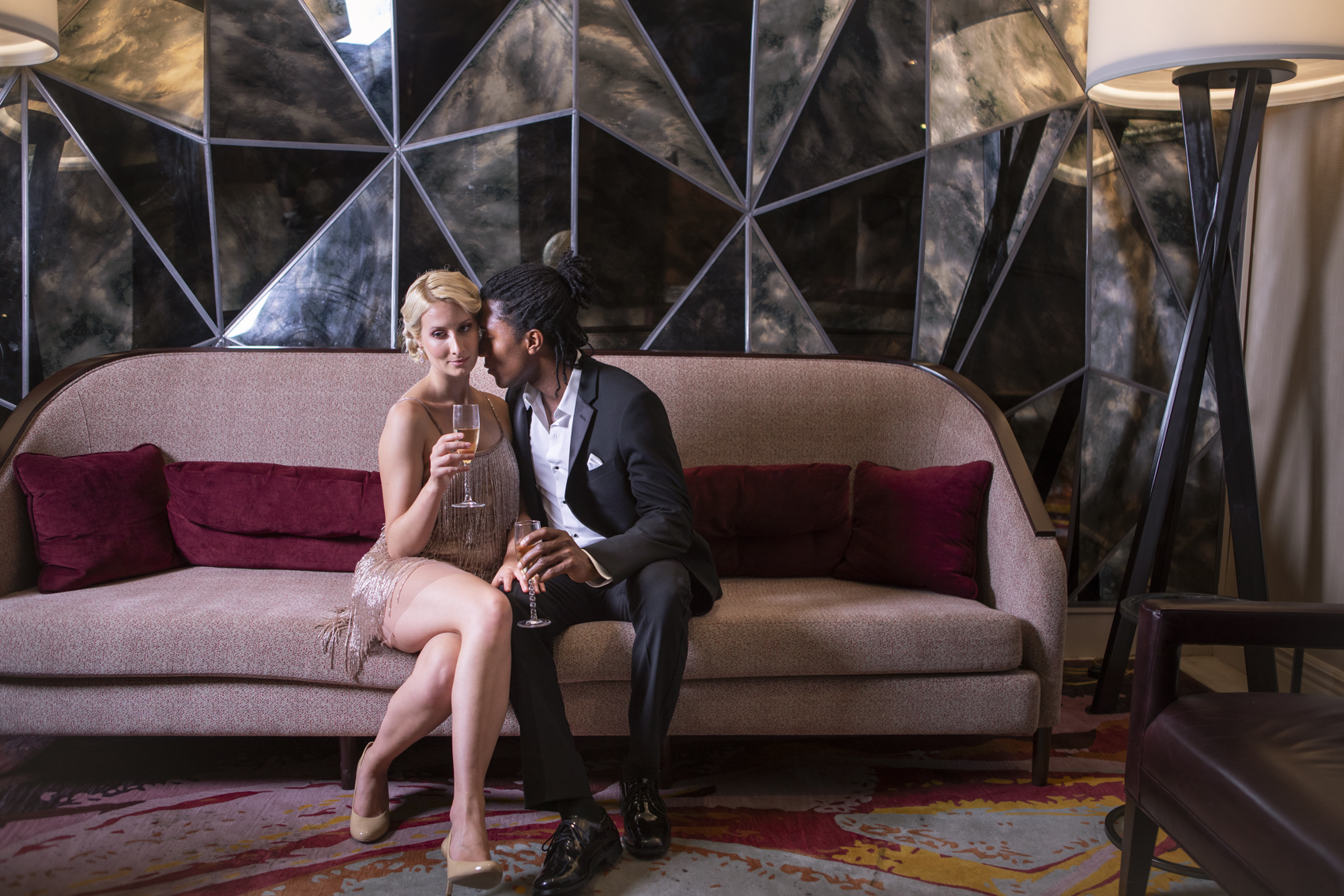 Vintage Glamour in Downtown Asheville_photos by Studio Misha Photography_BLOG-69.jpg