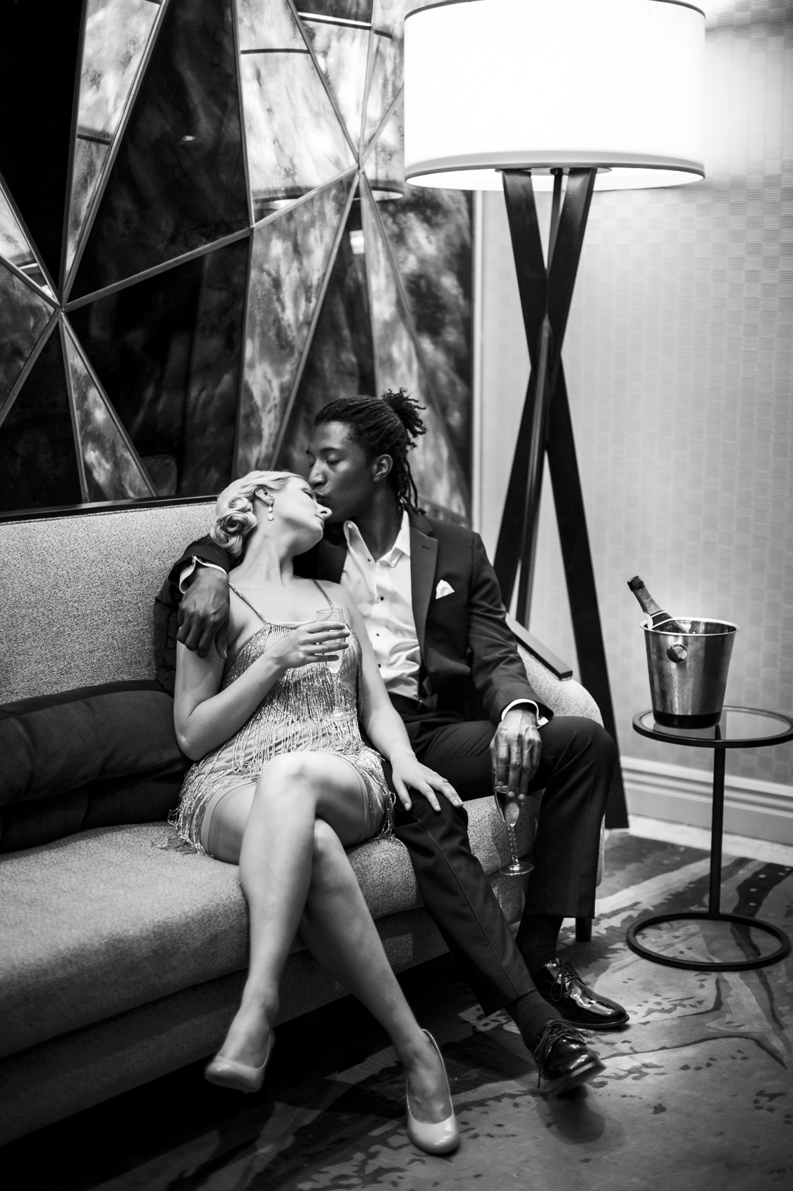 Vintage Glamour in Downtown Asheville_photos by Studio Misha Photography_BLOG-73.jpg