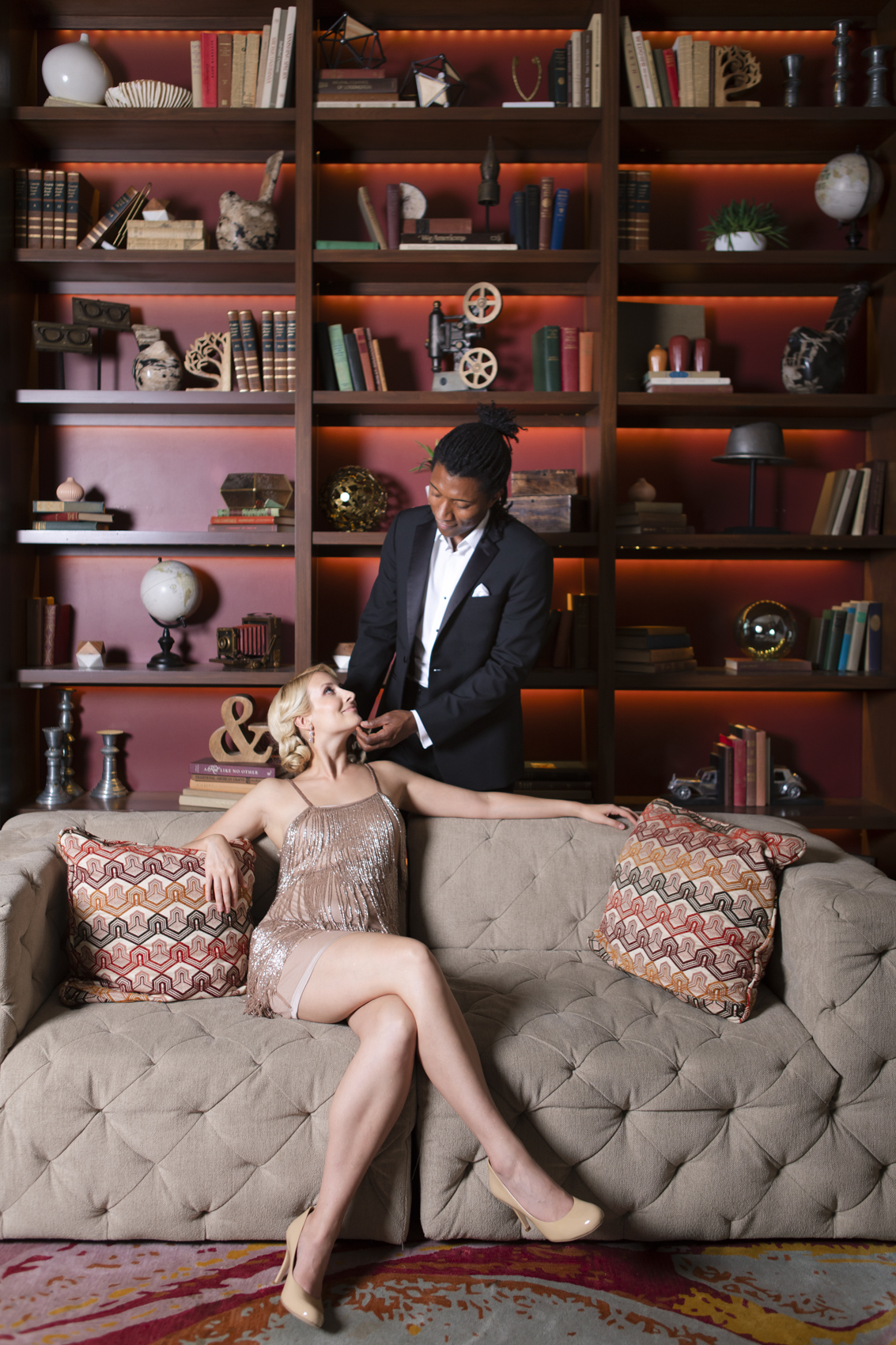 Vintage Glamour in Downtown Asheville_photos by Studio Misha Photography_BLOG-77.jpg