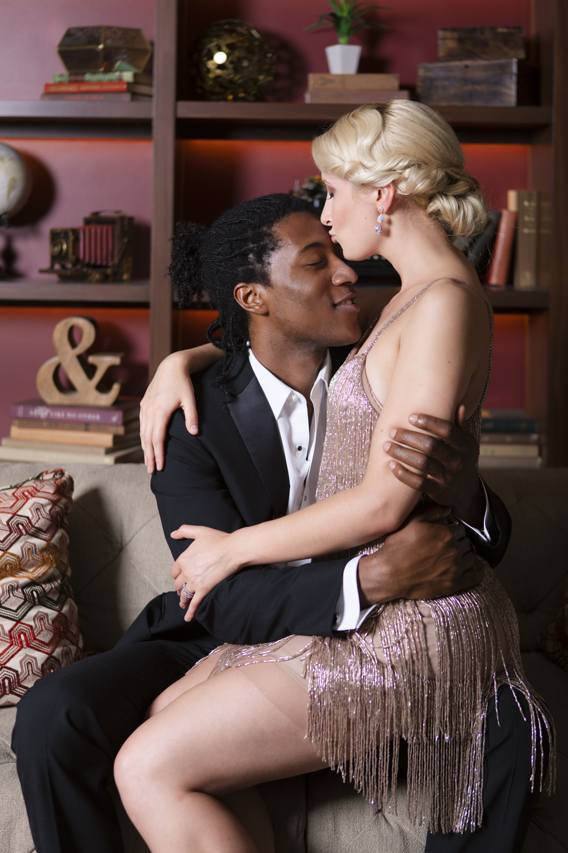 Vintage Glamour in Downtown Asheville_photos by Studio Misha Photography_BLOG-82.jpg