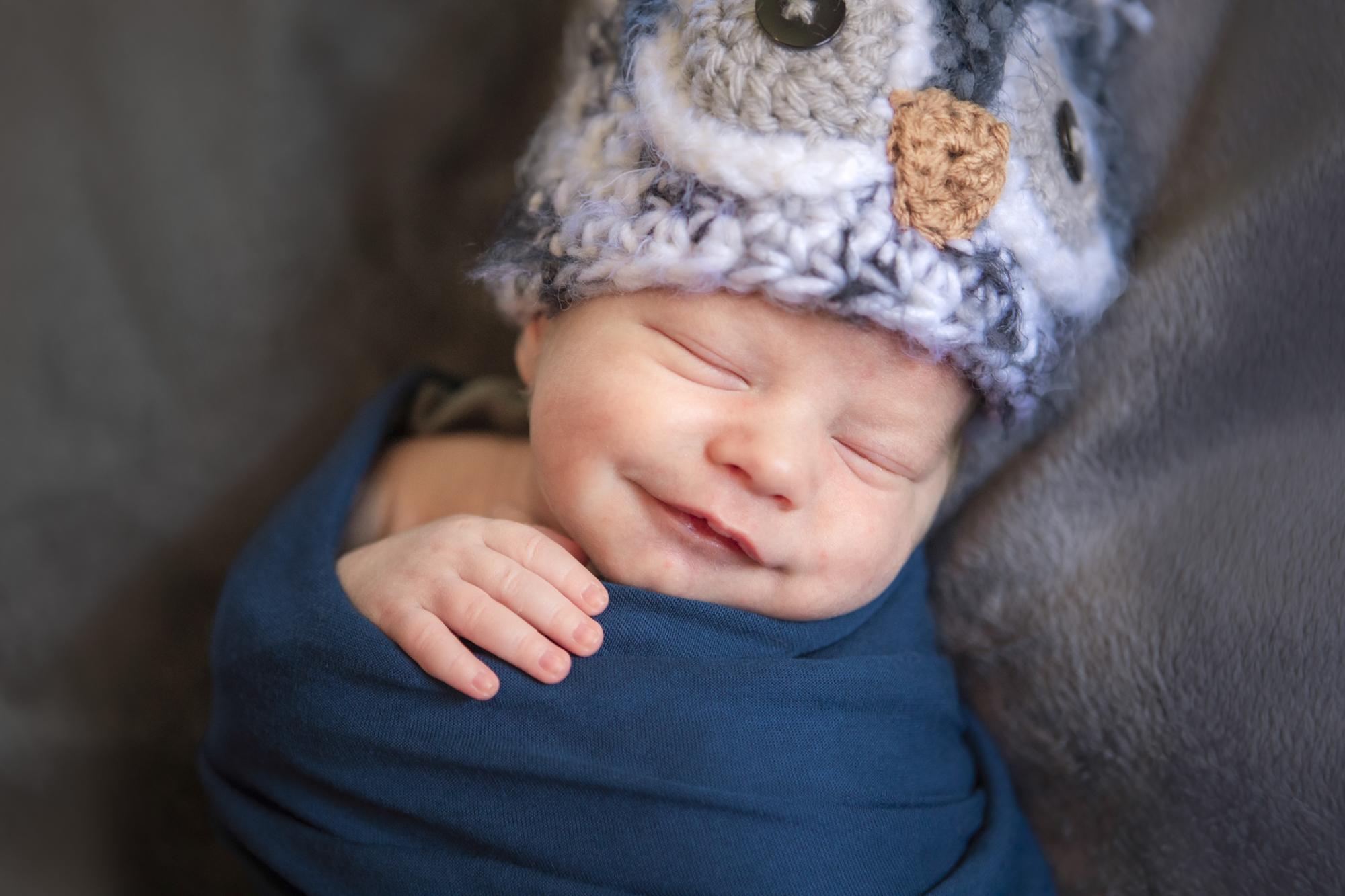 Baby Kyllian Newborn Portrait Session with Studio Misha Photogrpahy_BLOG-3.jpg