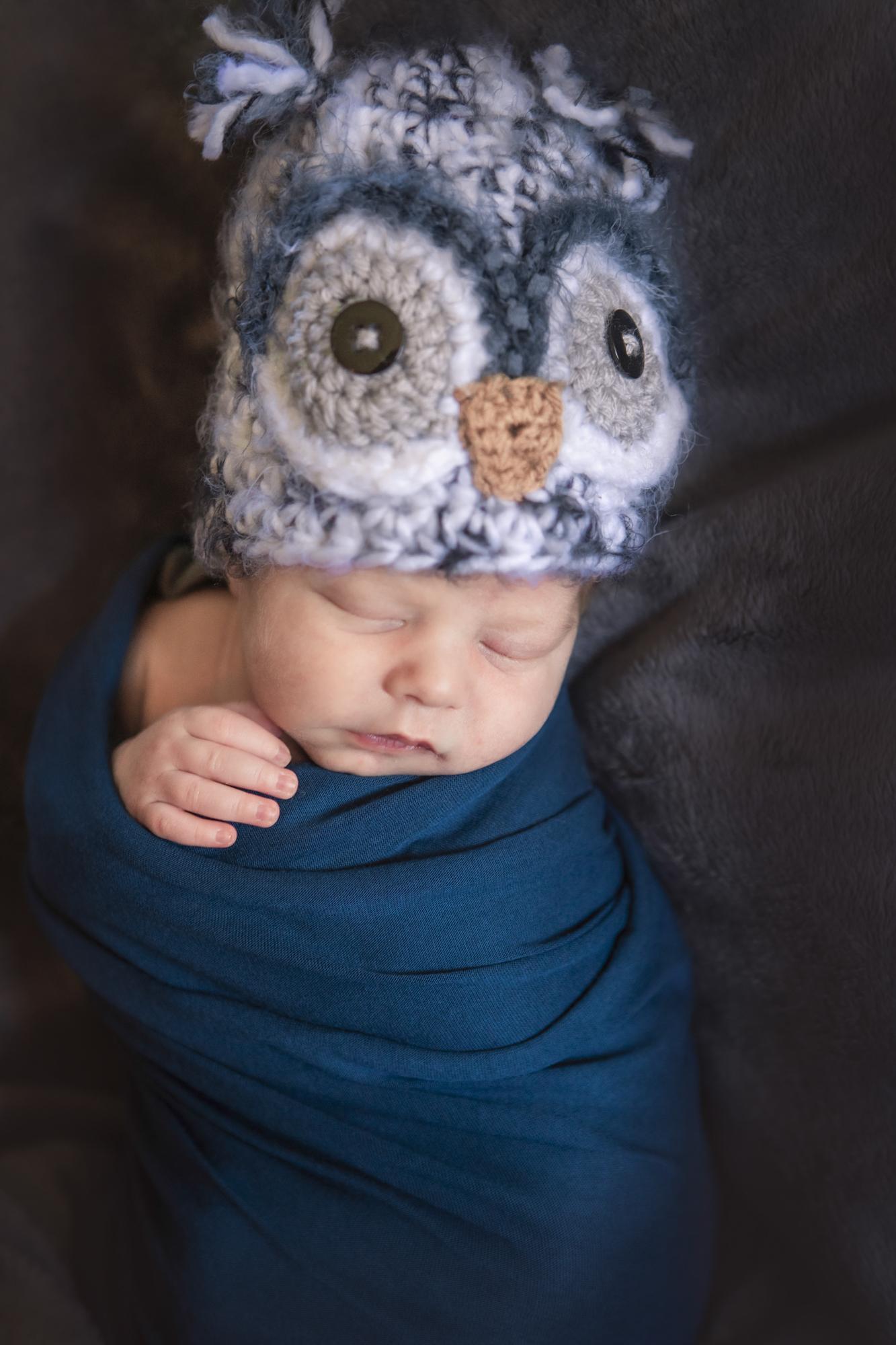 Baby Kyllian Newborn Portrait Session with Studio Misha Photogrpahy_BLOG-2.jpg