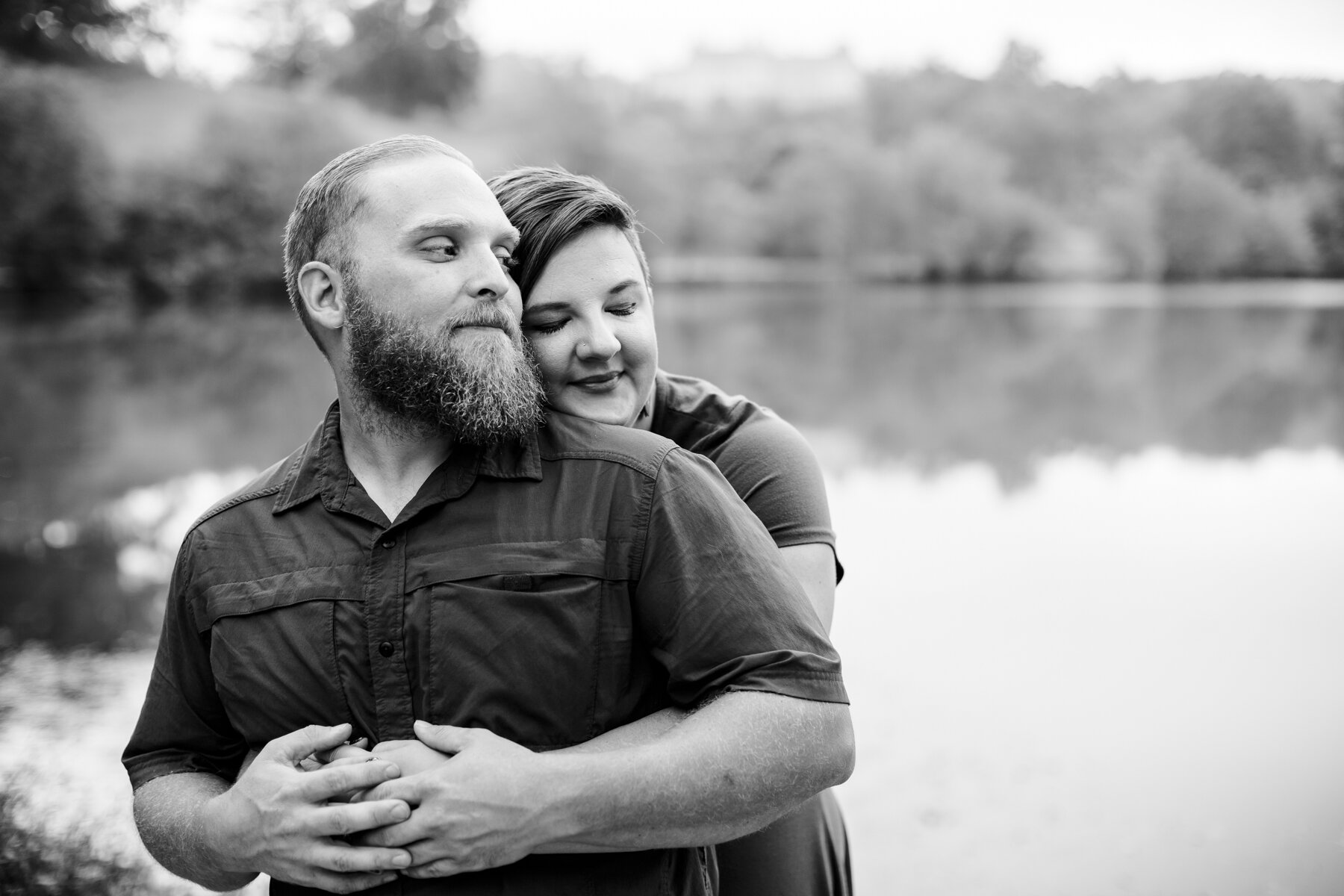 Jessica and Derek Engagement photos 2019_photos by Studio Misha_BLOG-21.jpg
