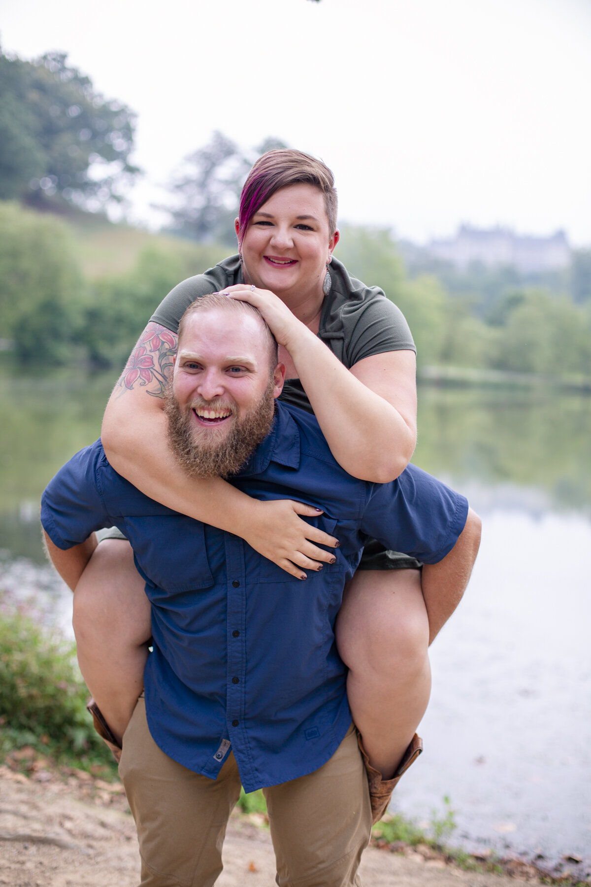 Jessica and Derek Engagement photos 2019_photos by Studio Misha_BLOG-26.jpg