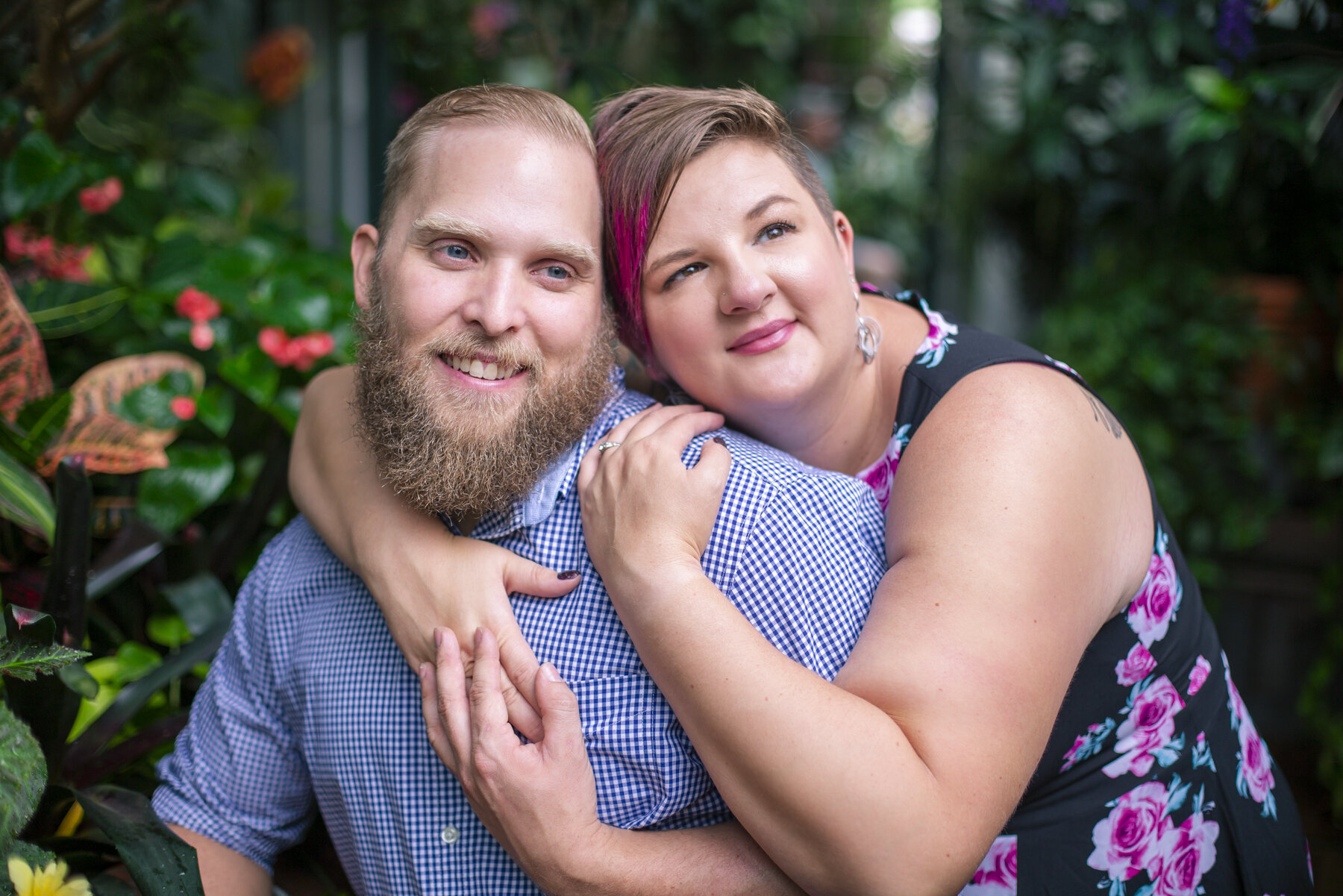Jessica and Derek Engagement photos 2019_photos by Studio Misha_BLOG-51.jpg