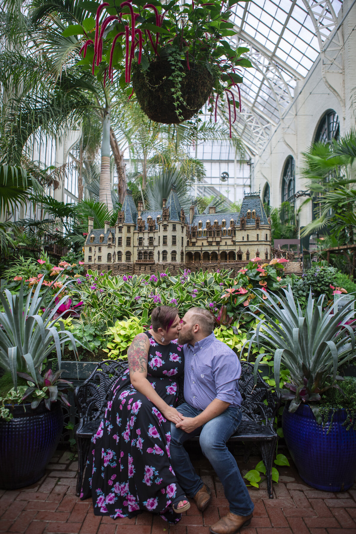 Jessica and Derek Engagement photos 2019_photos by Studio Misha_BLOG-56.jpg