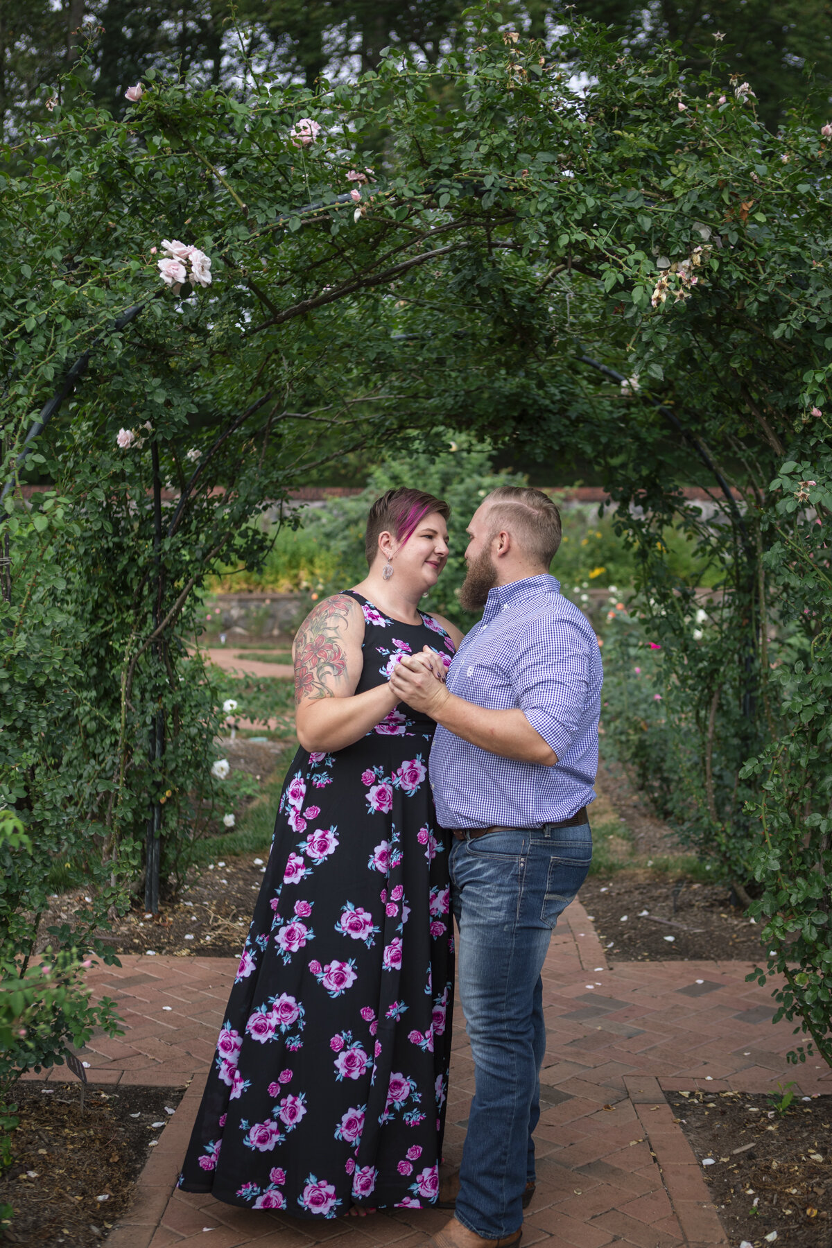 Jessica and Derek Engagement photos 2019_photos by Studio Misha_BLOG-66.jpg