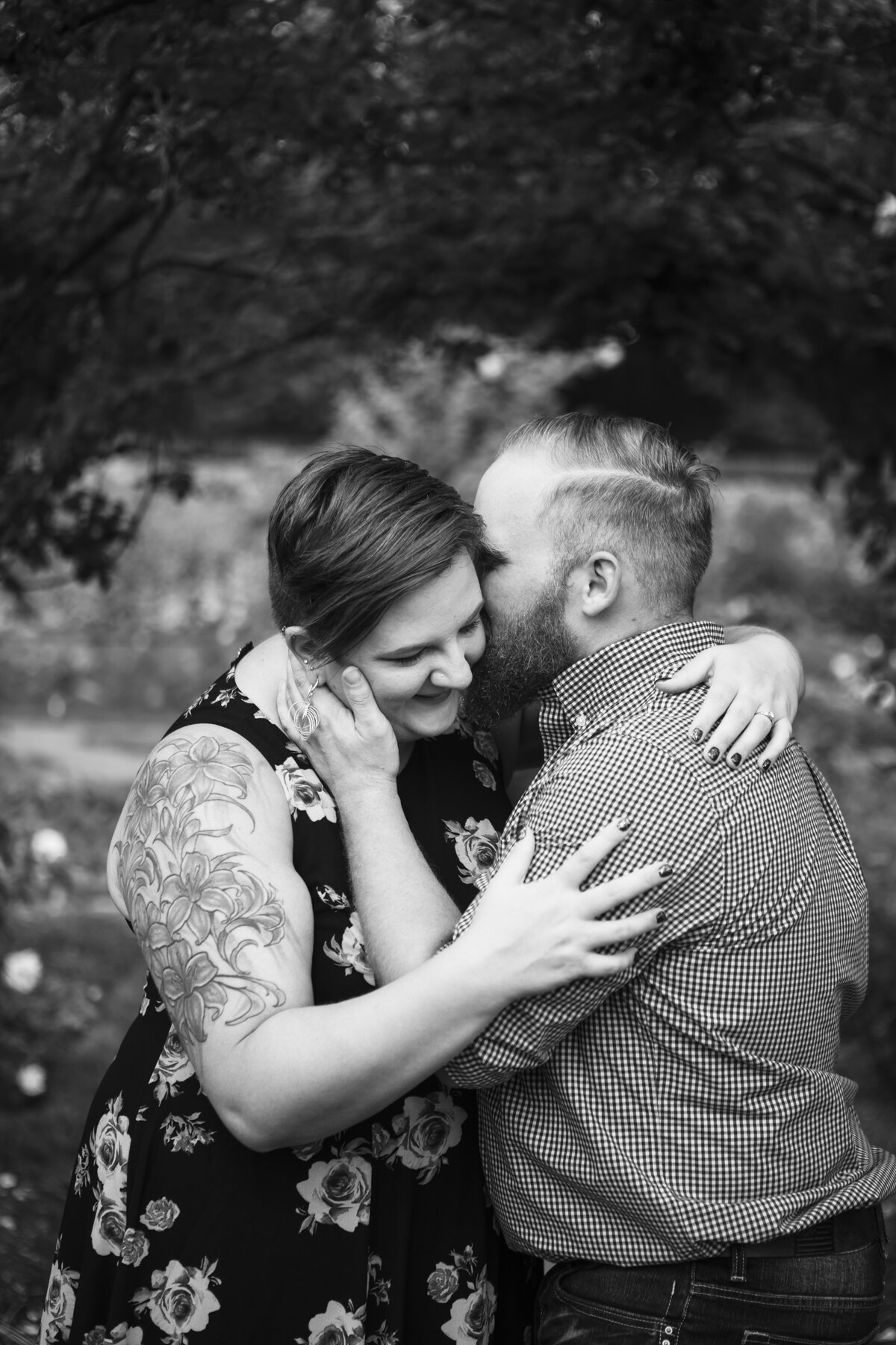 Jessica and Derek Engagement photos 2019_photos by Studio Misha_BLOG-73.jpg