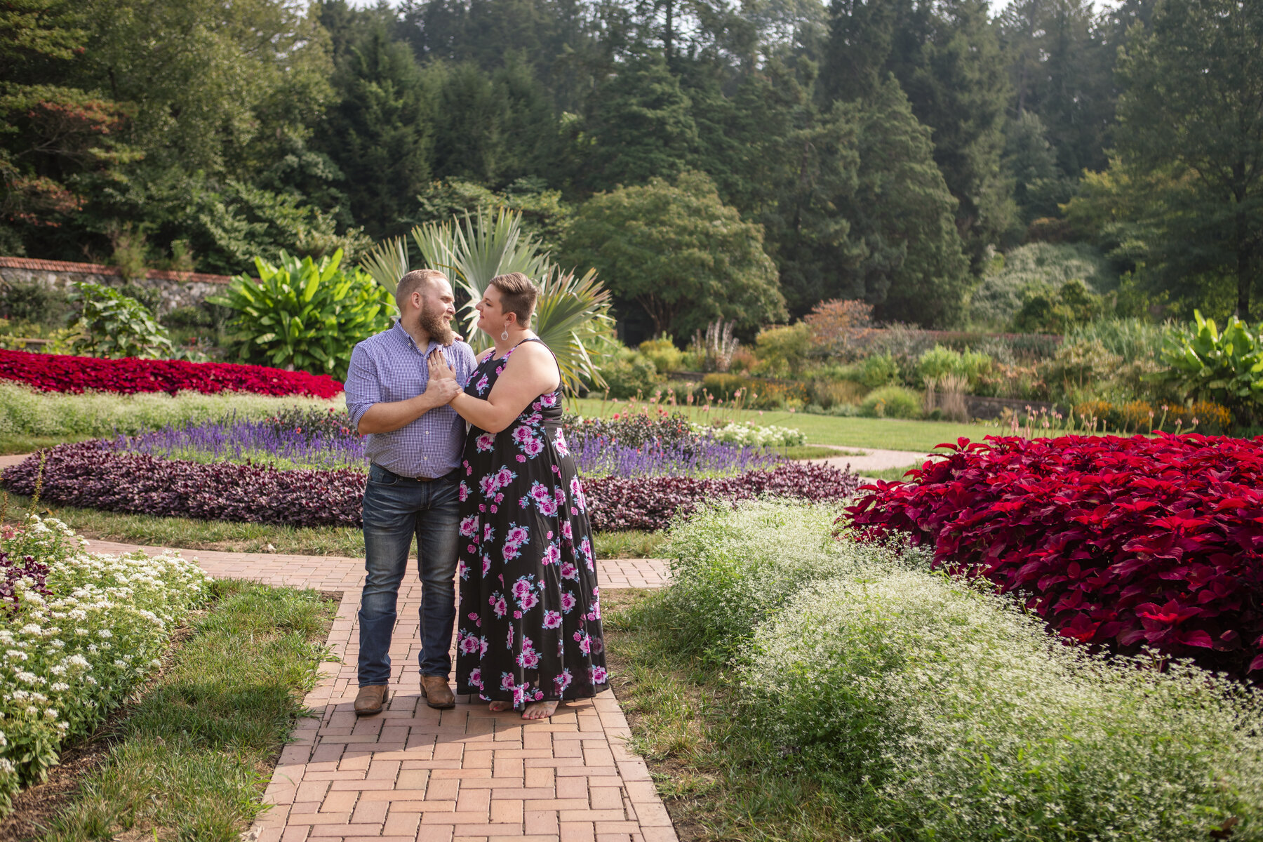 Jessica and Derek Engagement photos 2019_photos by Studio Misha_BLOG-81.jpg