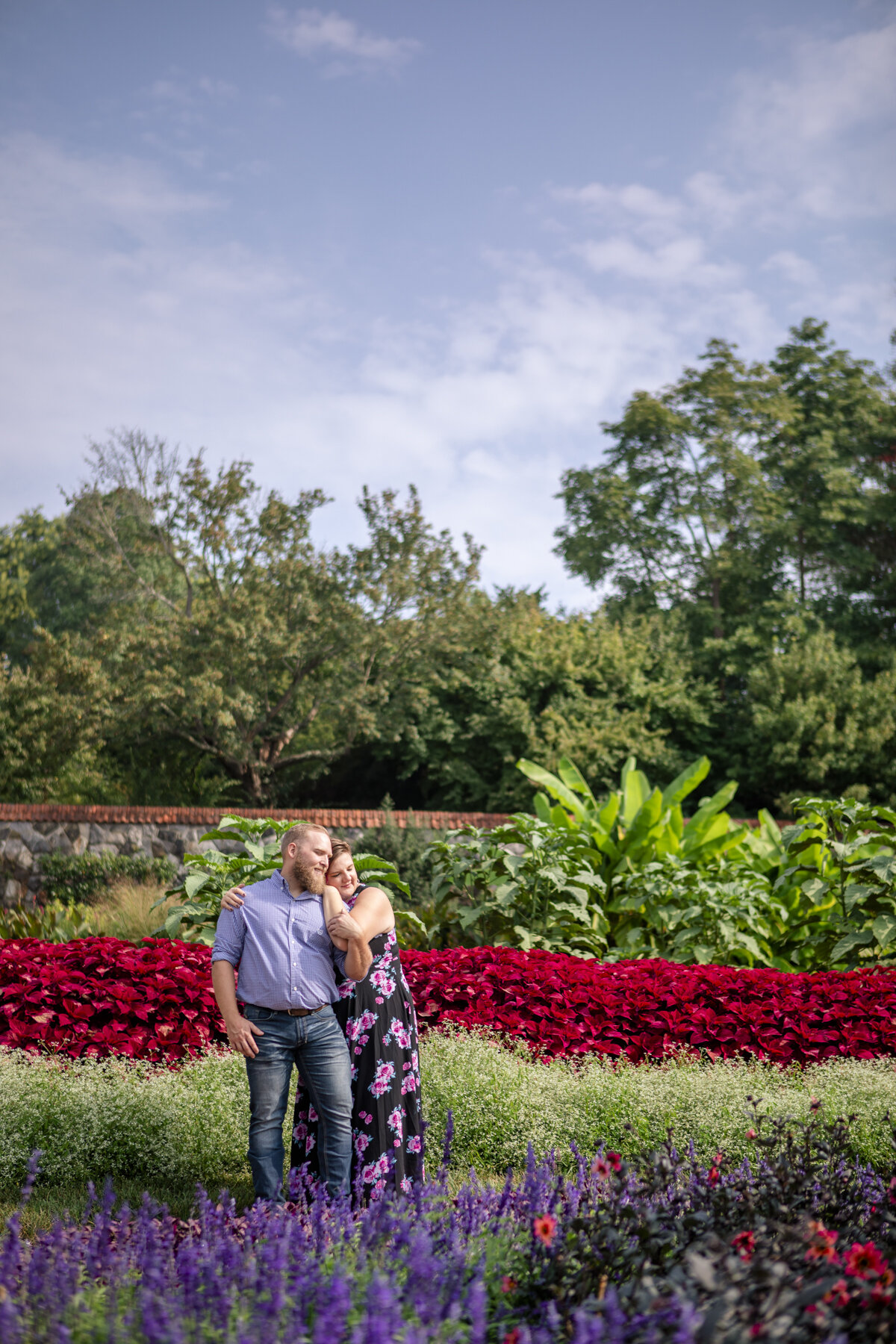 Jessica and Derek Engagement photos 2019_photos by Studio Misha_BLOG-84.jpg
