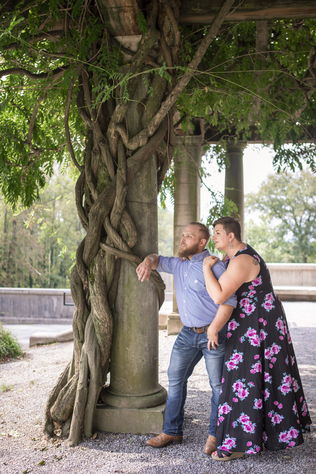 Jessica and Derek Engagement photos 2019_photos by Studio Misha_BLOG-92.jpg