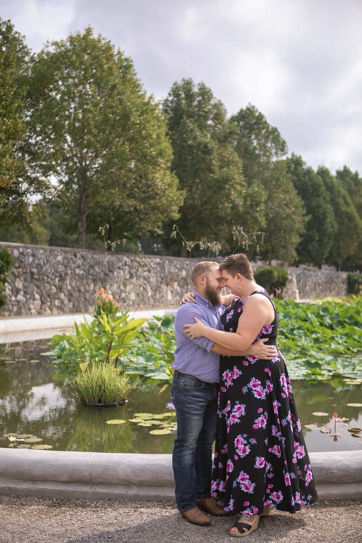Jessica and Derek Engagement photos 2019_photos by Studio Misha_BLOG-96.jpg