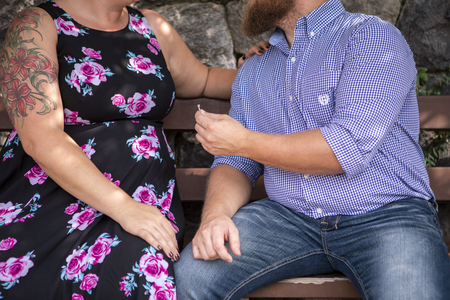 Jessica and Derek Engagement photos 2019_photos by Studio Misha_BLOG-100.jpg