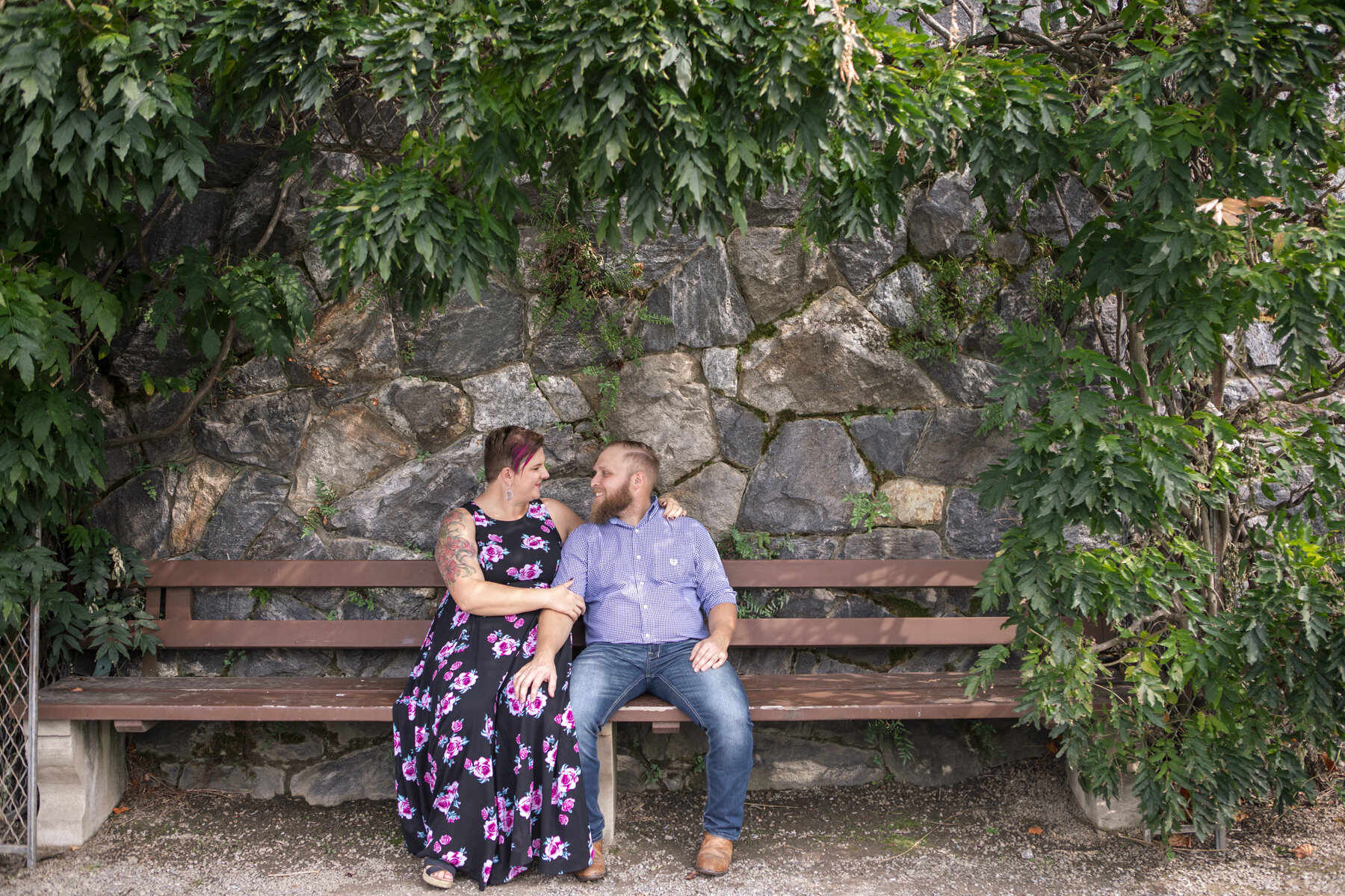 Jessica and Derek Engagement photos 2019_photos by Studio Misha_BLOG-98.jpg