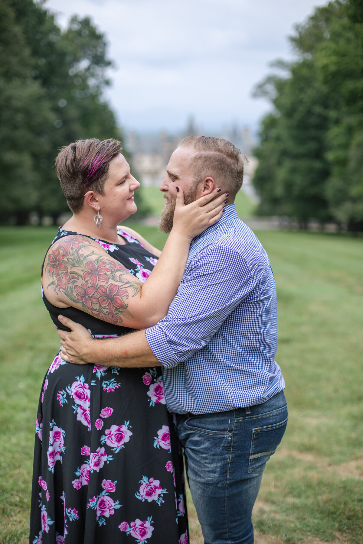 Jessica and Derek Engagement photos 2019_photos by Studio Misha_BLOG-120.jpg