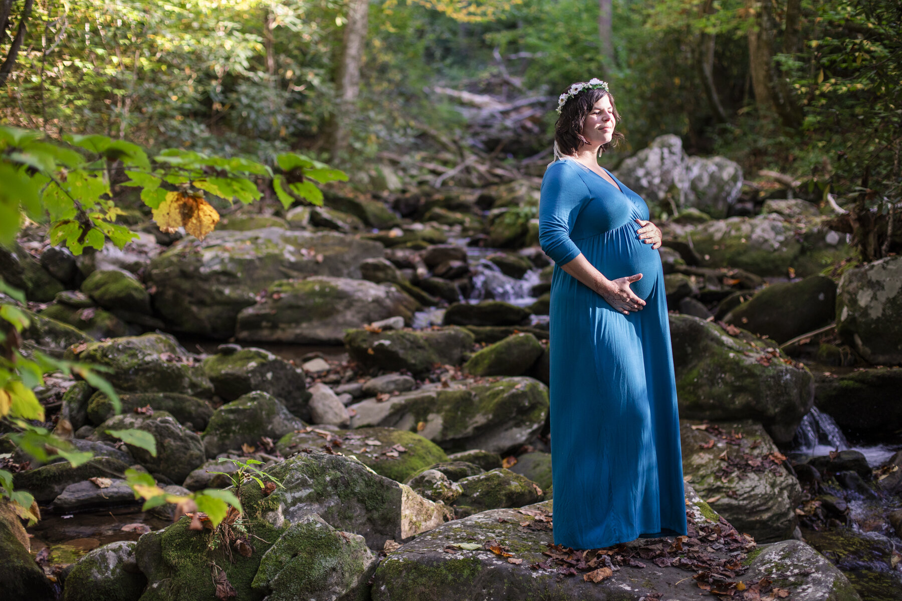 Avyanna and Phoenix Maternity Session 2019_photos by Studio Misha_BLOG-3.jpg