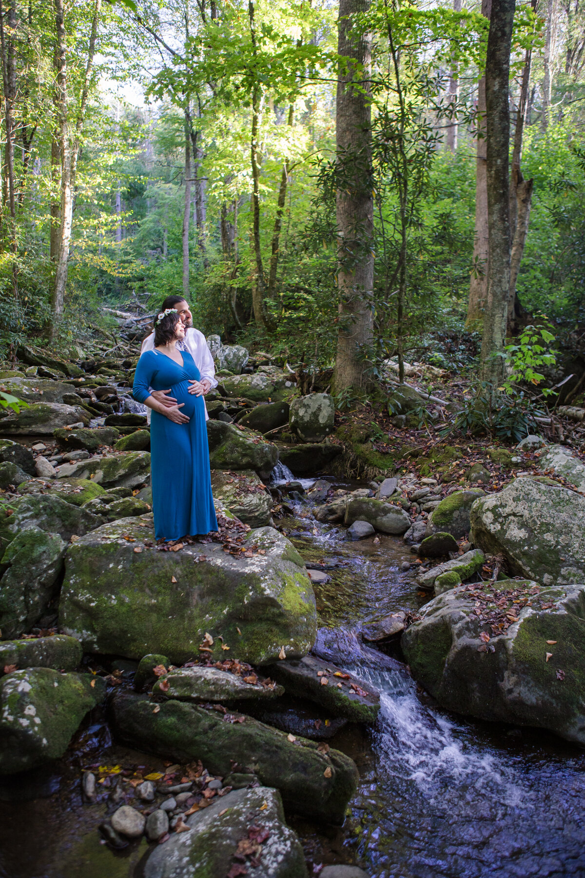 Avyanna and Phoenix Maternity Session 2019_photos by Studio Misha_BLOG-5.jpg