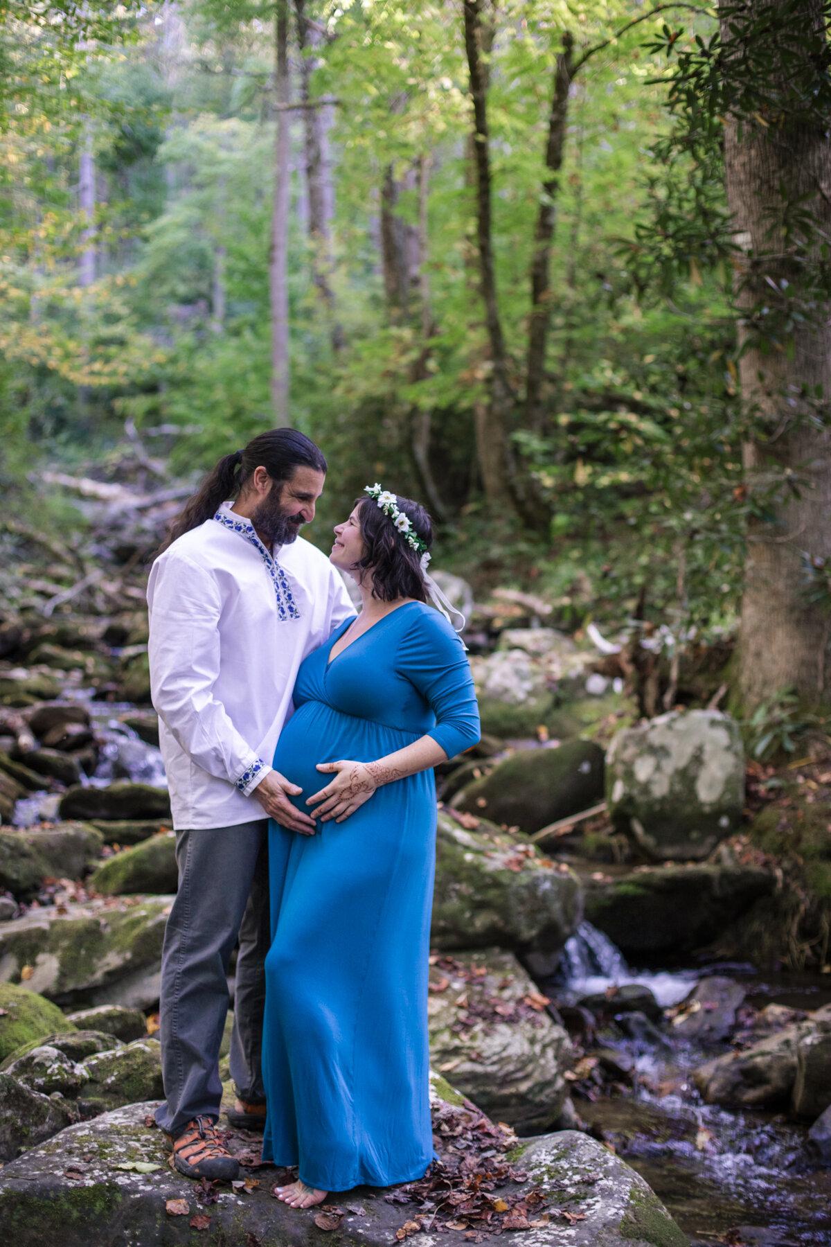 Avyanna and Phoenix Maternity Session 2019_photos by Studio Misha_BLOG-10.jpg