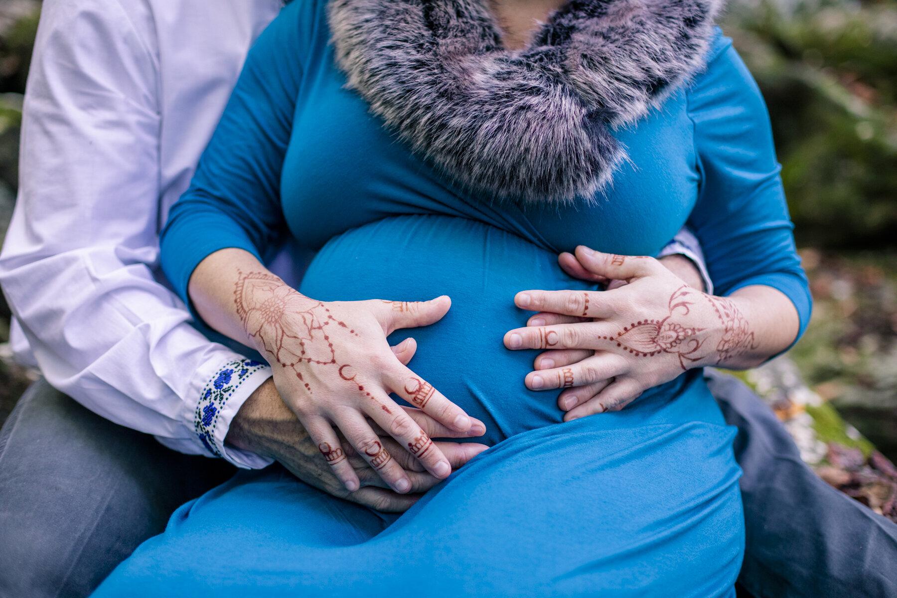 Avyanna and Phoenix Maternity Session 2019_photos by Studio Misha_BLOG-15.jpg