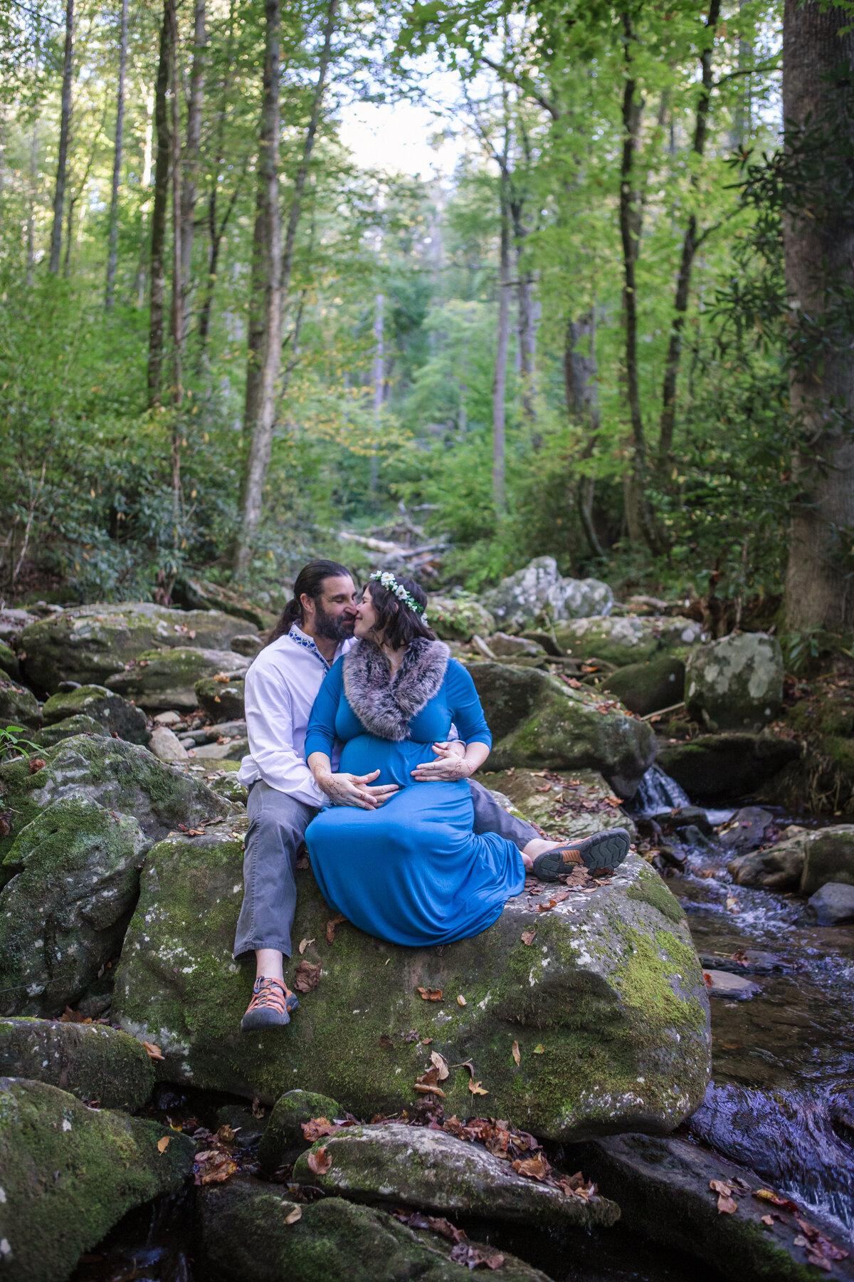 Avyanna and Phoenix Maternity Session 2019_photos by Studio Misha_BLOG-13.jpg