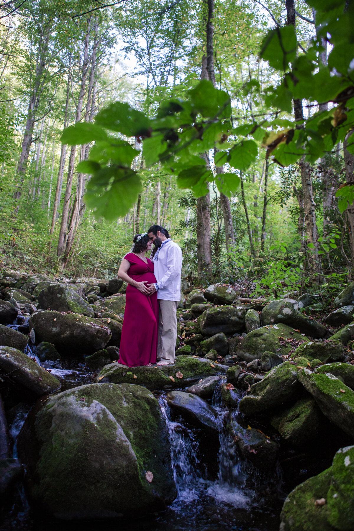 Avyanna and Phoenix Maternity Session 2019_photos by Studio Misha_BLOG-22.jpg