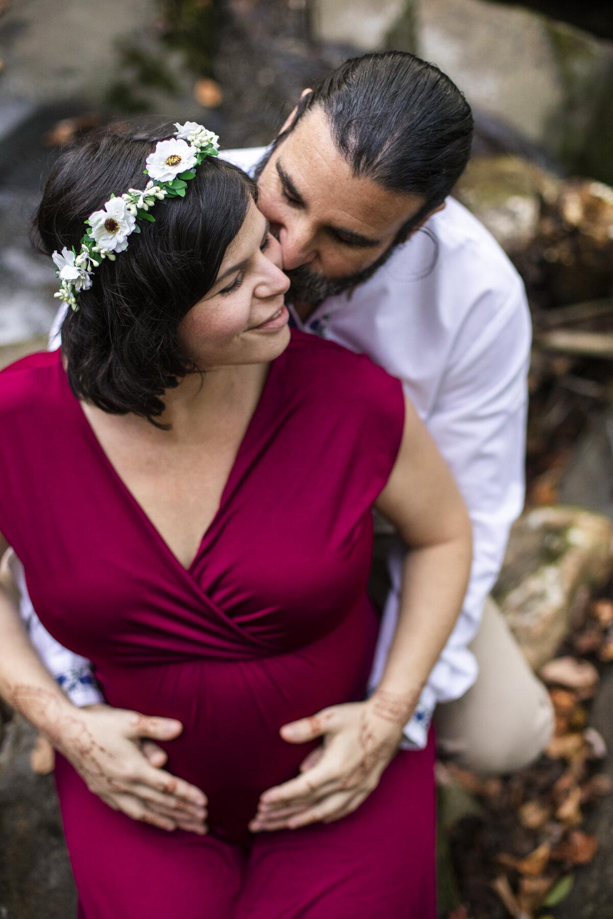 Avyanna and Phoenix Maternity Session 2019_photos by Studio Misha_BLOG-30.jpg