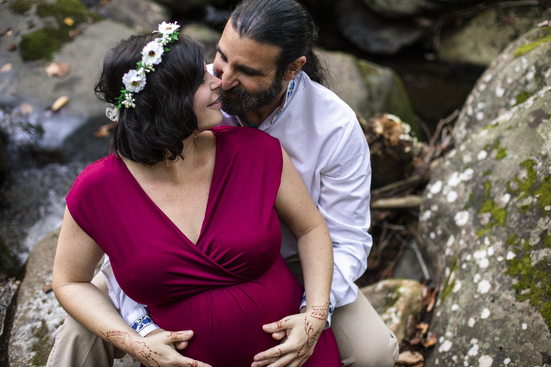 Avyanna and Phoenix Maternity Session 2019_photos by Studio Misha_BLOG-34.jpg