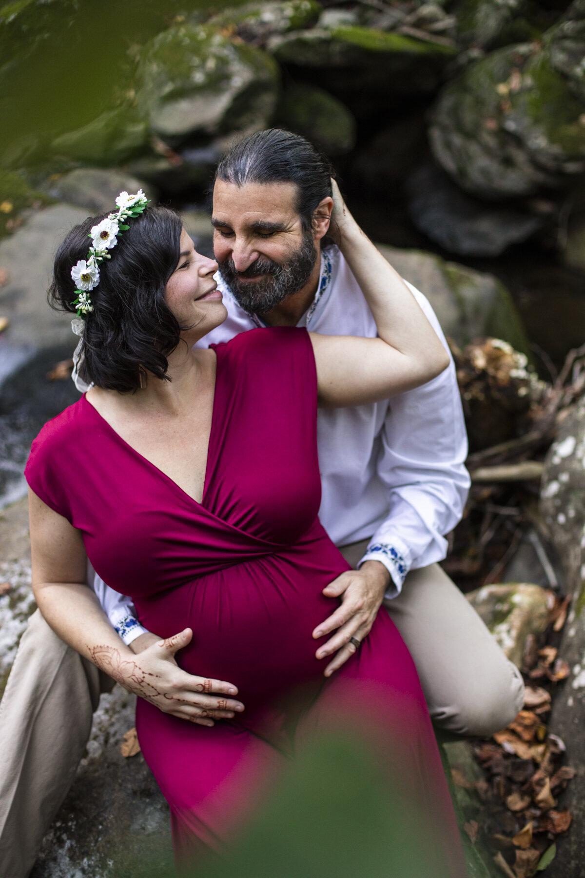 Avyanna and Phoenix Maternity Session 2019_photos by Studio Misha_BLOG-41.jpg