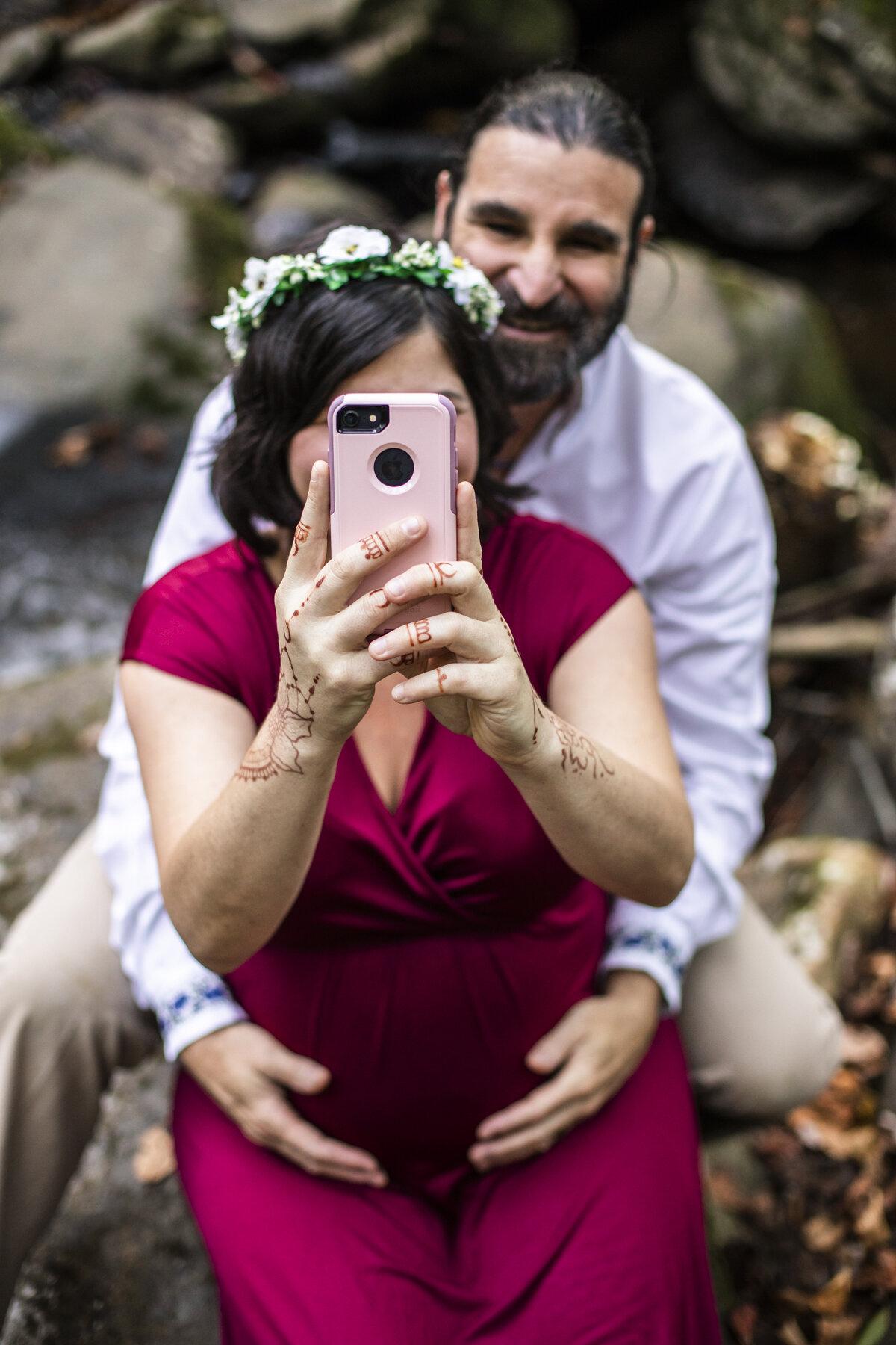 Avyanna and Phoenix Maternity Session 2019_photos by Studio Misha_BLOG-32.jpg