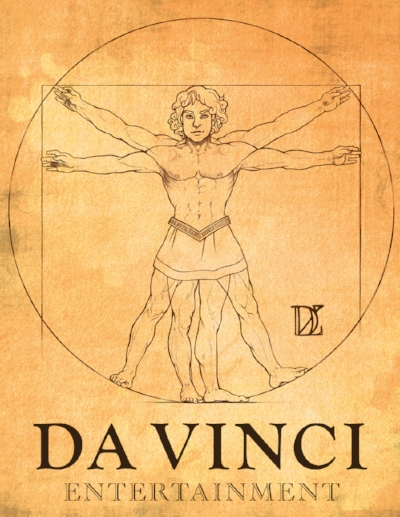 DaVinci Color w_o Ent.JPG