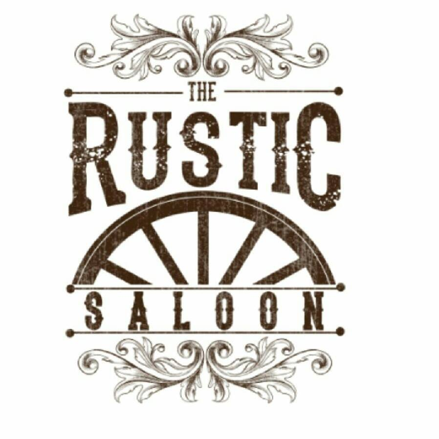 Rustic Saloon and Eatery