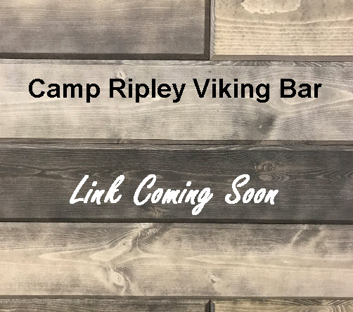 Generic - Camp Ripley.jpg