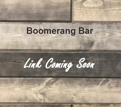 Generic - Boomerang Bar.jpg