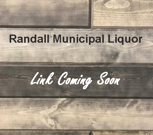 Generic  - Randall Municipal Liquor.jpg