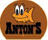 Anton's Restaurant, Waite Park, MN