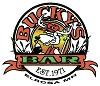 Bucky's Bar,  Elrosa, MN
