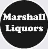 Marshall Liquors, St. Paul, MN