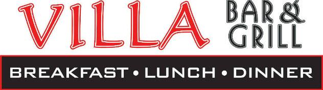 Villa Bar & Grill, Albertville, MN
