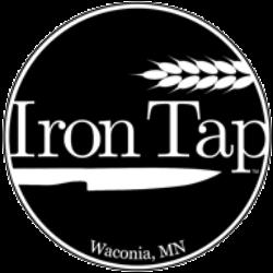 Iron Tap, Waconia, MN