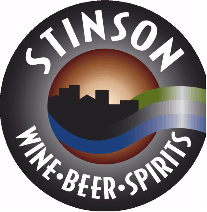 Stinson Wine Beer and Sprits