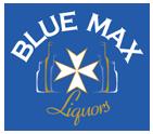 Blue Max Liquors, Burnsville, MN