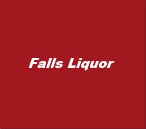 Falls Liquor, Minneapolis, MN