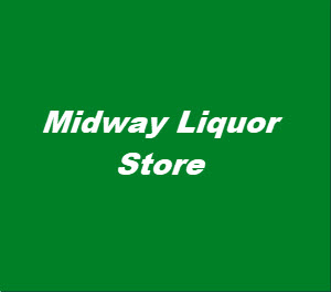 Midway Liquor Store, St. Paul, MN