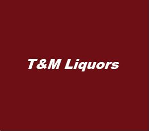 T&M Liquors, Eagan, MN