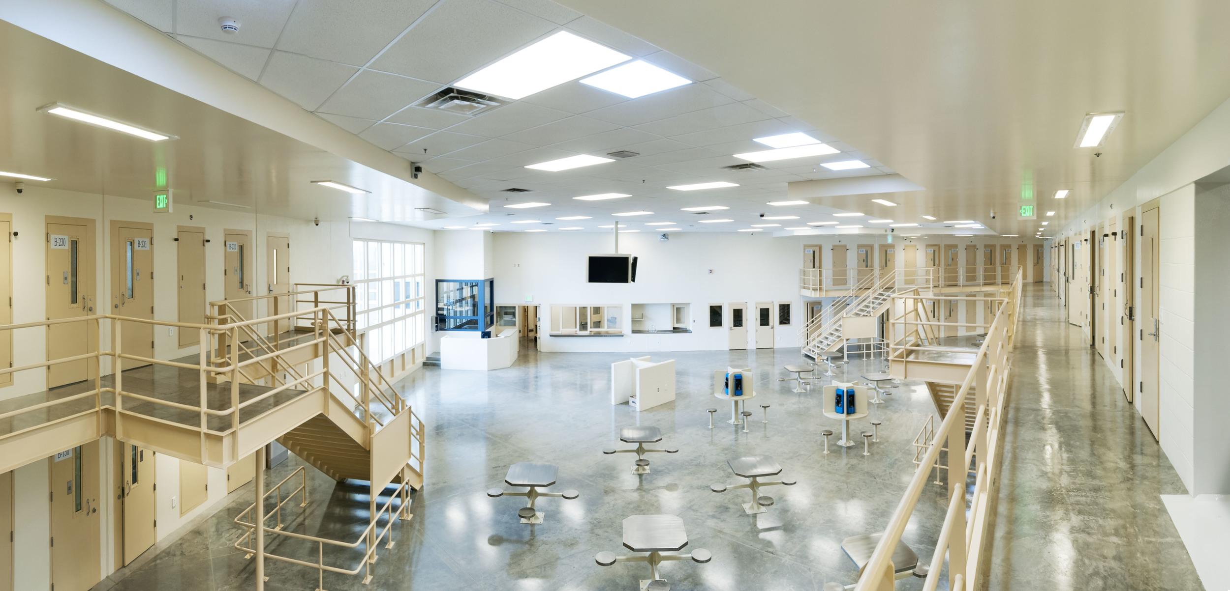 WA-State-Penitentiary.jpg