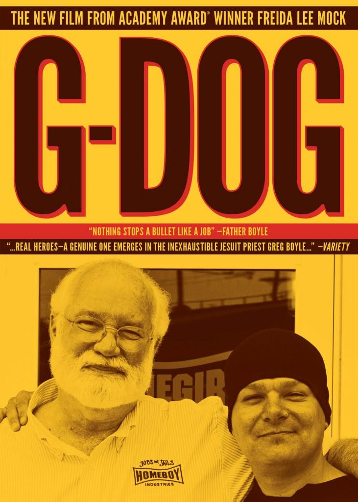 GDog-DVD-F-731x1024.jpg