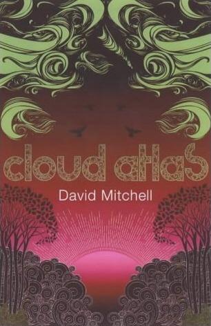 Cloud_atlas.jpg